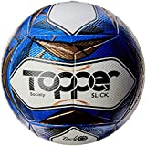 BOLA SOCIETY TOPPER SLICK 2 TECH FUSION