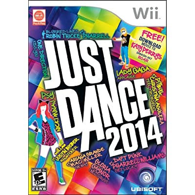 just-dance-2014-nintendo-wii