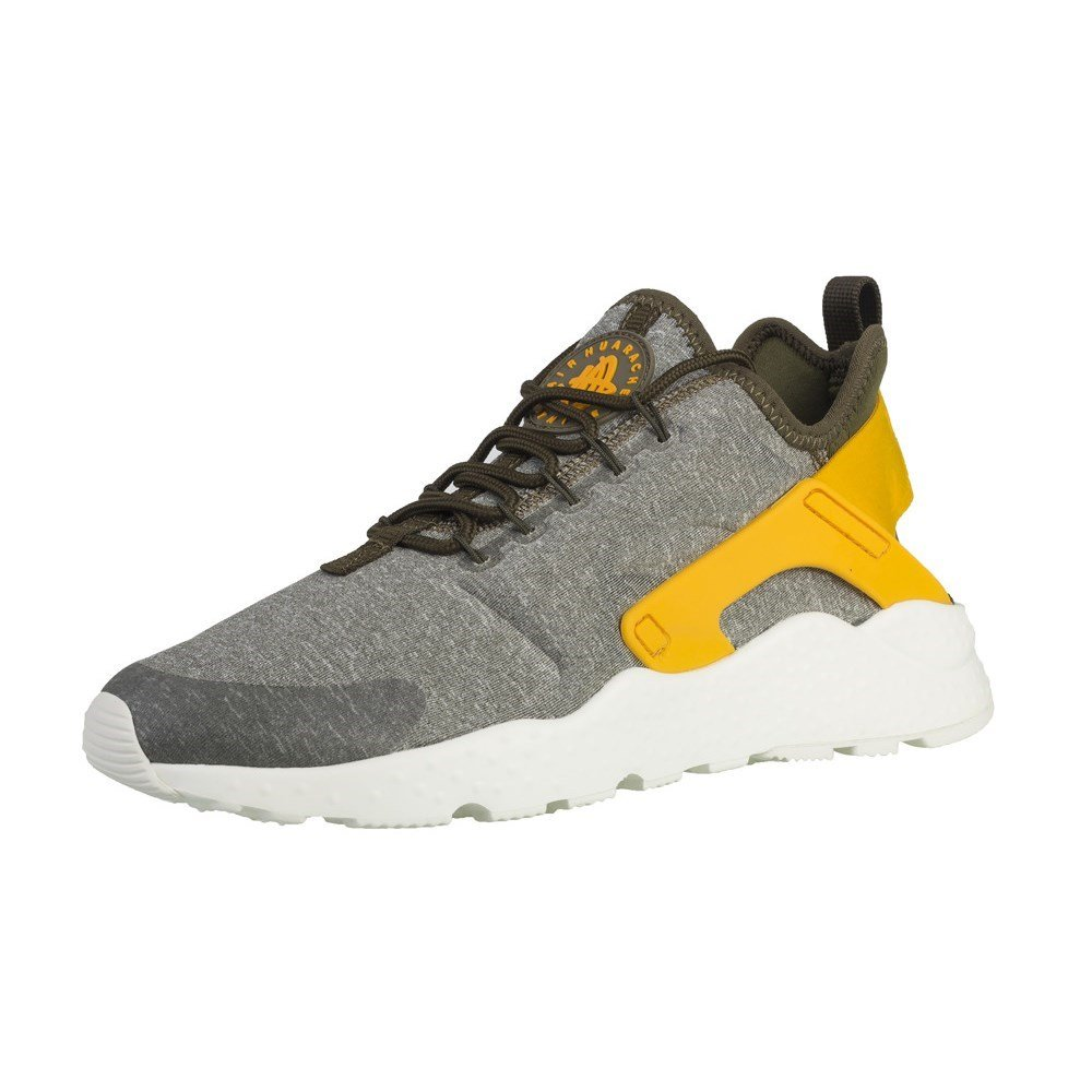 8247f208f838 Galleon - NIKE Women s Air Huarache Run Ultra SE