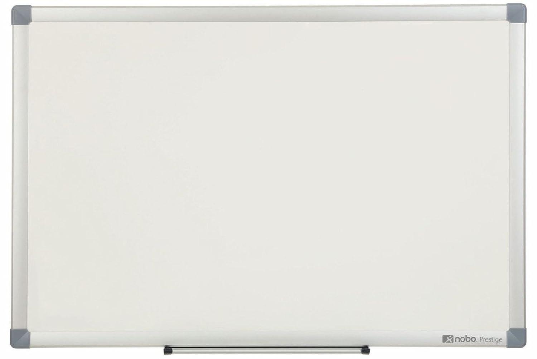 magnethaftend 90x60 cm Magnetoplan Weißwandtafel SP Magnettafel Whiteboard