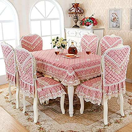Amazon.com: HuaShaoThe Simplicity Of The Rectangular Living Room ...