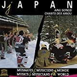 Ainu Songs