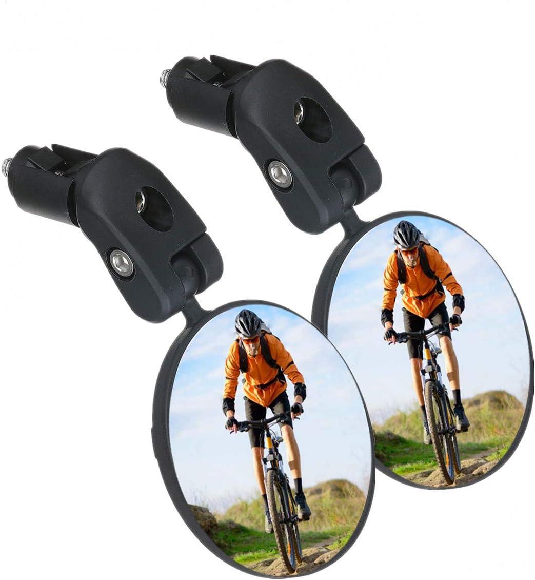 SGODDE Bike Mirror