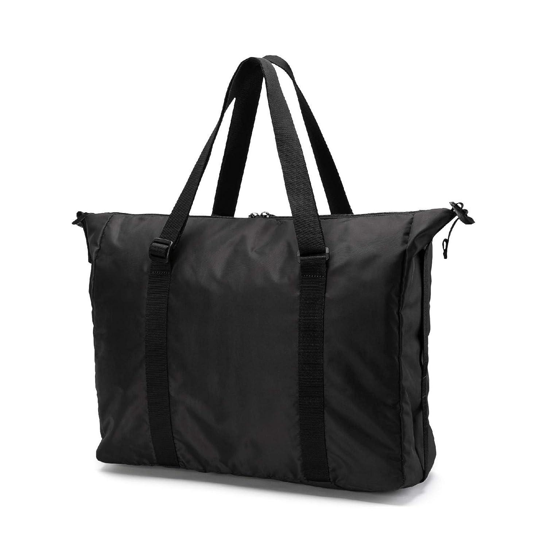 Puma WMN Core Seasonal Duffle Bag Sac De Sport pour Femmes