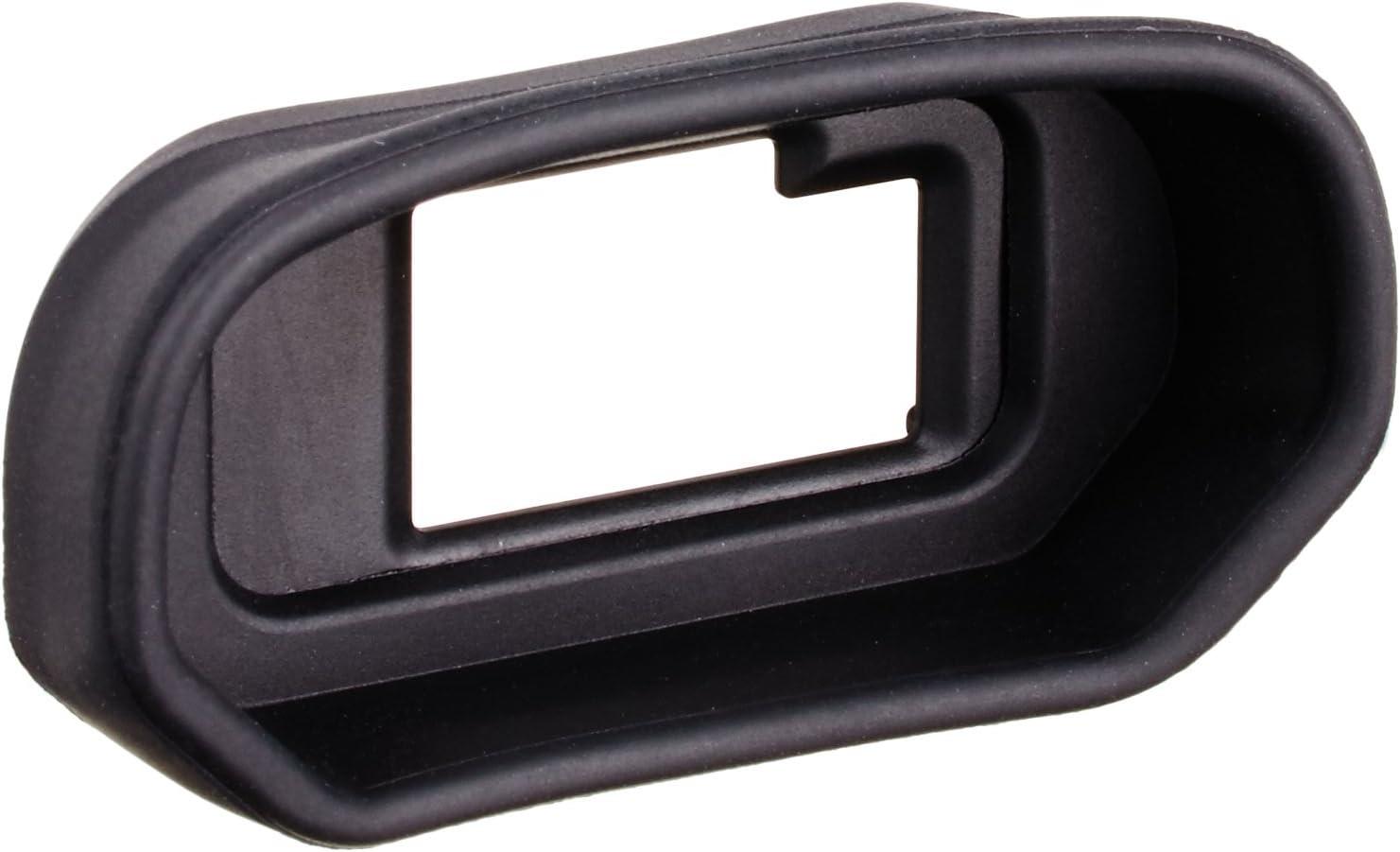 Olympus EP-11 Detachable Eyepiece for OMD EM-5