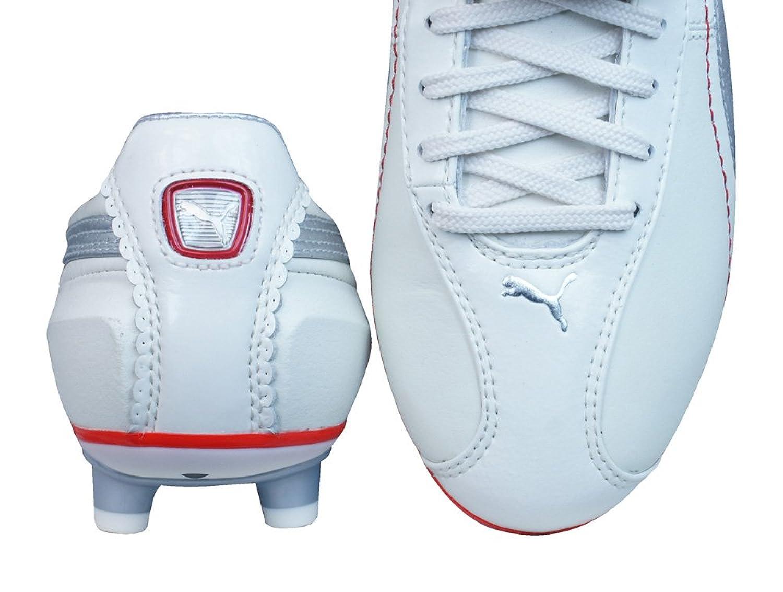 Zapatos De Fútbol Puma King De La Mujer 7JmVz