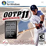 Out of the Park Baseball 11 [Download]