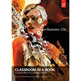 Adobe® Illustrator® CS6 (Classroom in a Book)