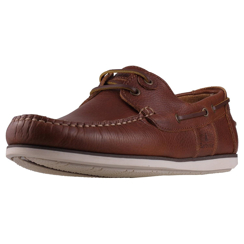 Barbour MFO0304TA51  Herren Stiefel   Billig und erschwinglich Im Verkauf
