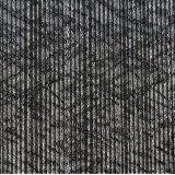 """Shaw X432P Carpet Tile-24""""x 24""""(12 tiles/case, 48 sq. ft./case)"""
