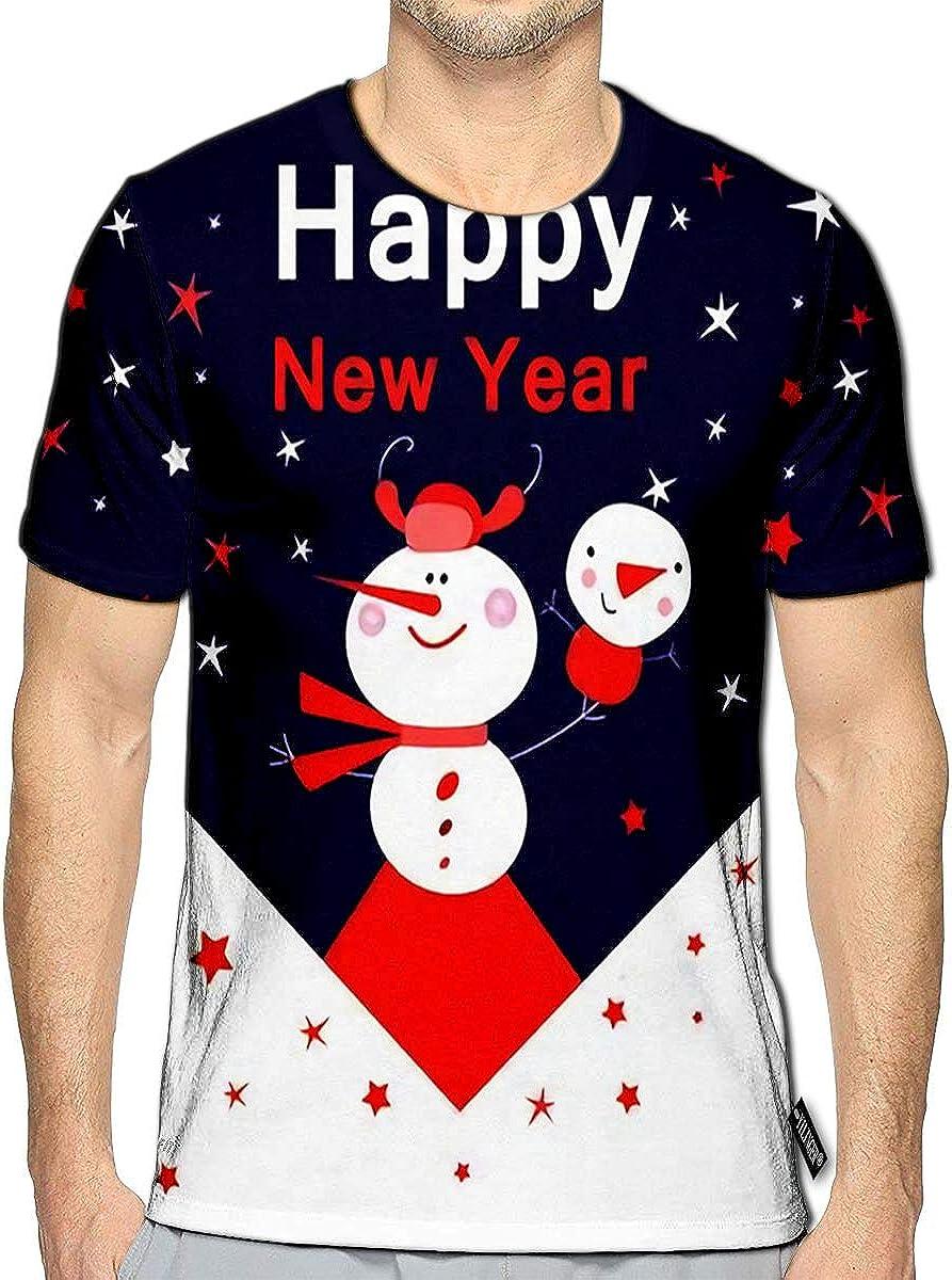 3D Printed T-Shirts American Football Varsity Short Sleeve Tops Tees