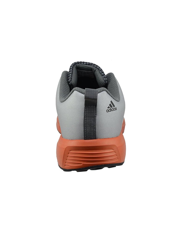 Adidas Scarpe Sportive Dei Prezzi In India Per Mens VpB8uTzZEJ