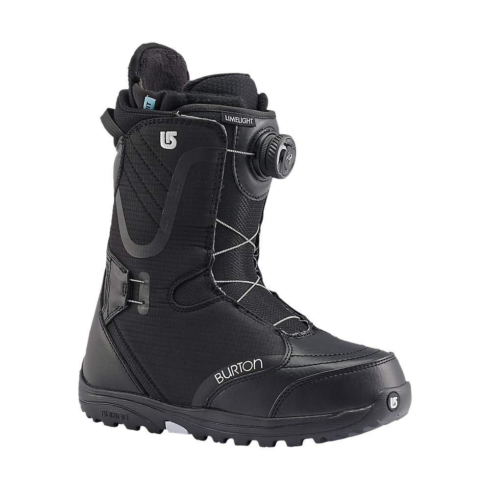 Burton Limelight BOA Snowboard Boot Womens