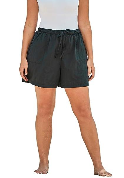 Amazon.com: Trajes de baño para todas las mujeres talla ...