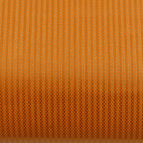 k Backsplash Self-Adhesive Stripe Check Orange Pearl Contact Paper Self-Adhesive Wallpaper Shelf Liner Table Door Reform MG5166-3 : 1.96 Feet X 8.20 Feet (Traditional Stripe Wallpaper)