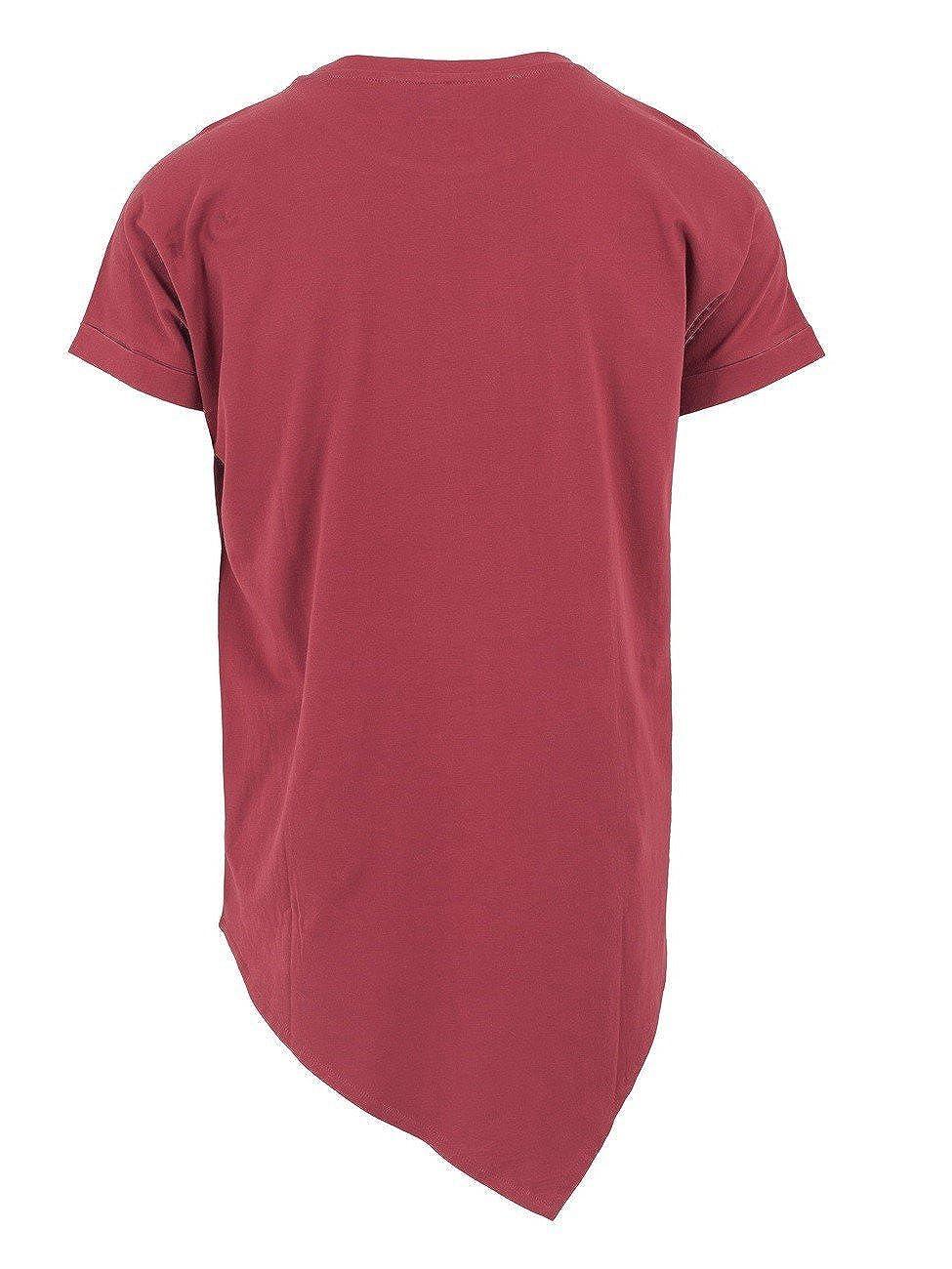 T-shirt   Shopping online per abbigliamento 9a69ae34b3b7