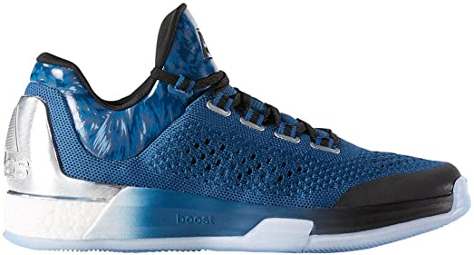 321432750fc5 ... shoes bright cyan black slotcarchat y1rghn92 16838 265e9  new arrivals adidas  mens 2015 crazylight boost primeknit basketball bluesolid white black 12 ...