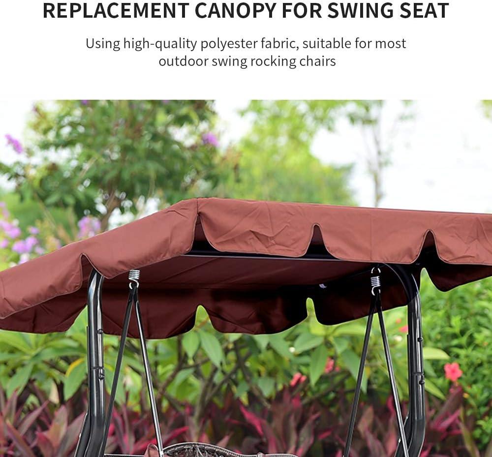 ghdonat.com Patio Seating Patio Furniture & Accessories Cover ...