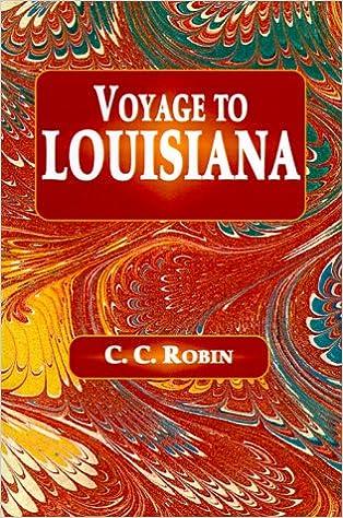 Donde Descargar Libros En Voyage To Louisiana, 1803-1805 Epub Gratis No Funciona