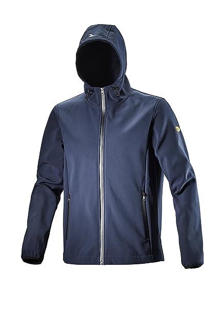 Acquisto diadora utility giacca donna 2016