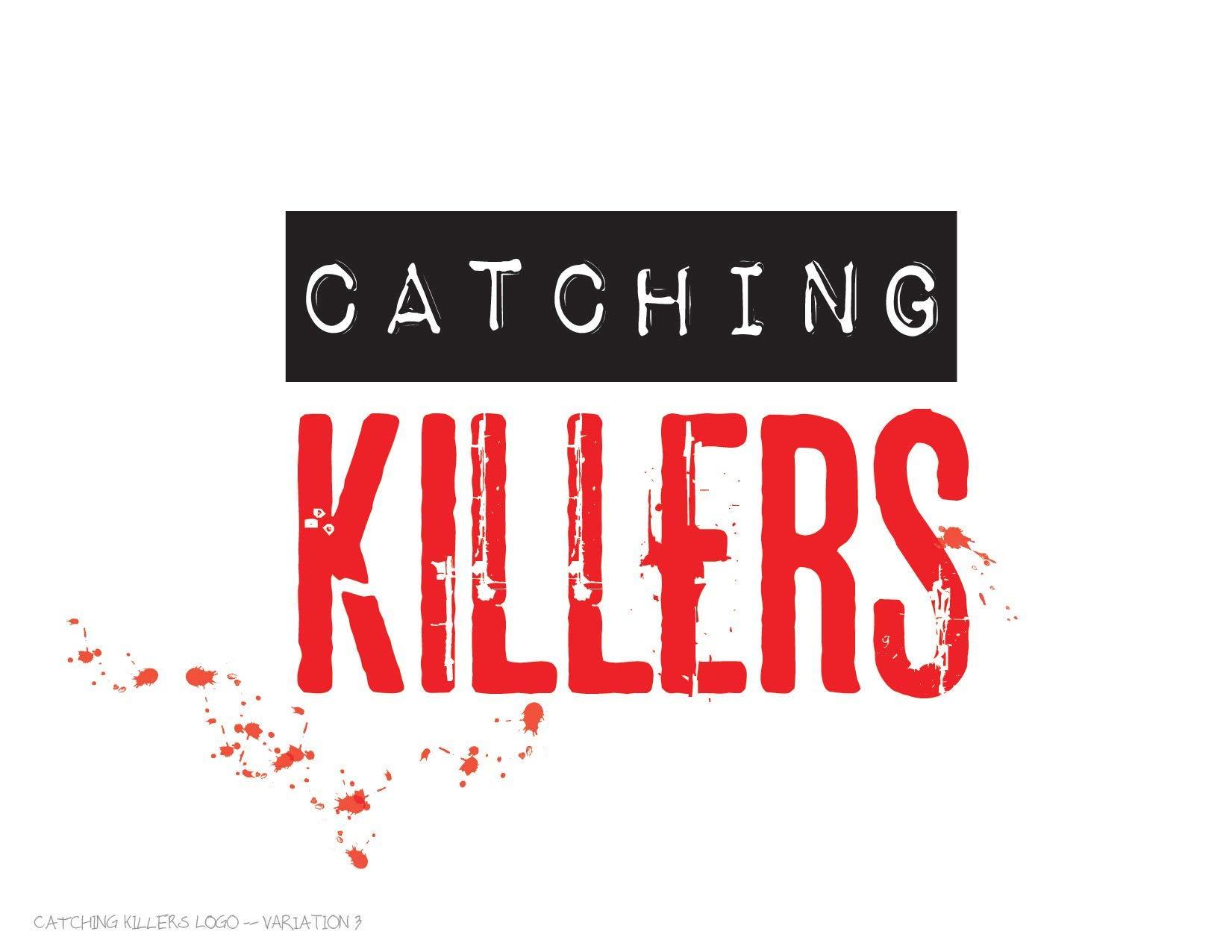 Catching Killers - Season 1