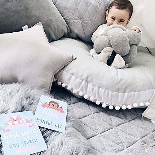 Child Floor Pillow - Best Pillow 2018