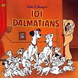 img - for Walt Disney's 101 Dalmatians (Look-Look) book / textbook / text book