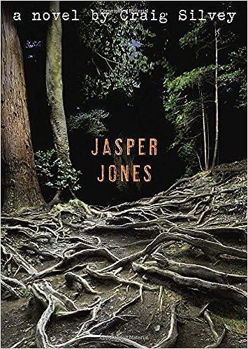 Jasper Jones Amazon Fr Silvey Craig Livres Anglais Et Etrangers
