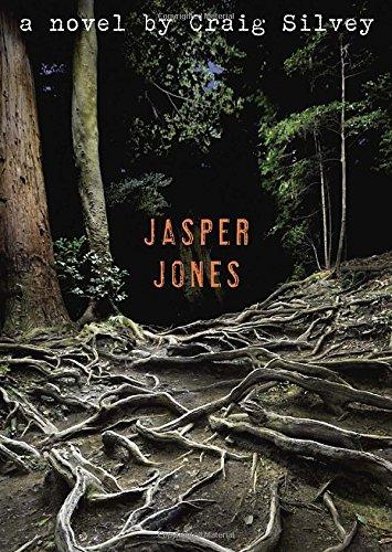 Download Jasper Jones ebook