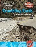 Crumbling Earth, Mary Colson, 141091741X