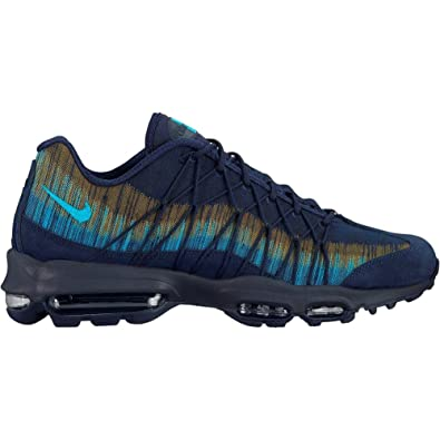 sweden air max 95 ultra mens 48685 a544a