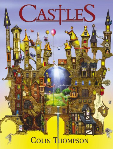 Download Castles PDF