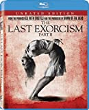 The Last Exorci
