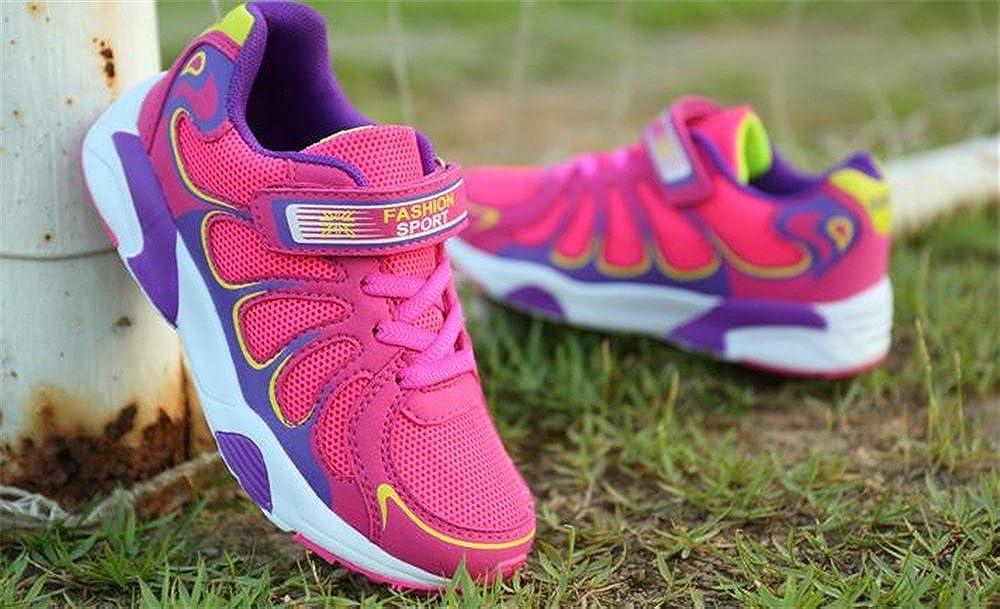 m. / mme modeok mesh baskets confortables enfants de chaussures pour enfants confortables les chaussures de ma rche de nombreu x styles de livraison rapide recommandé aujourd'hui gv14412 9ebb64