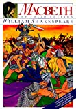 The Tragedy of Macbeth, William Shakespeare, 0894802054