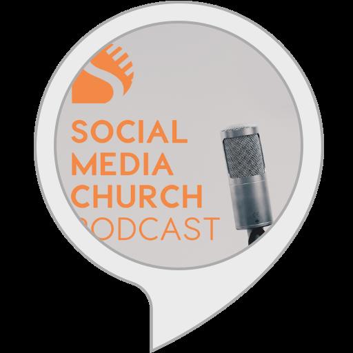 social-media-church