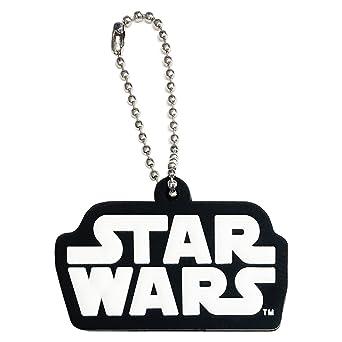 amazon スター ウォーズ キーカバー star wars ロゴ swkc587