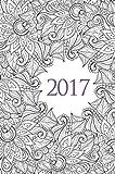 Agenda 2017 (Mandalas)