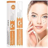 Freckle Remover, Dark Spot Removal, Melasma Remover, Dark Spot Corrector, Freckles Dark Spot, Removes Hyperpigmentation Reduces Melasma Lightens(15g)