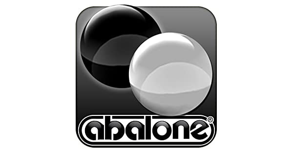 Abalone: Amazon.es: Appstore para Android