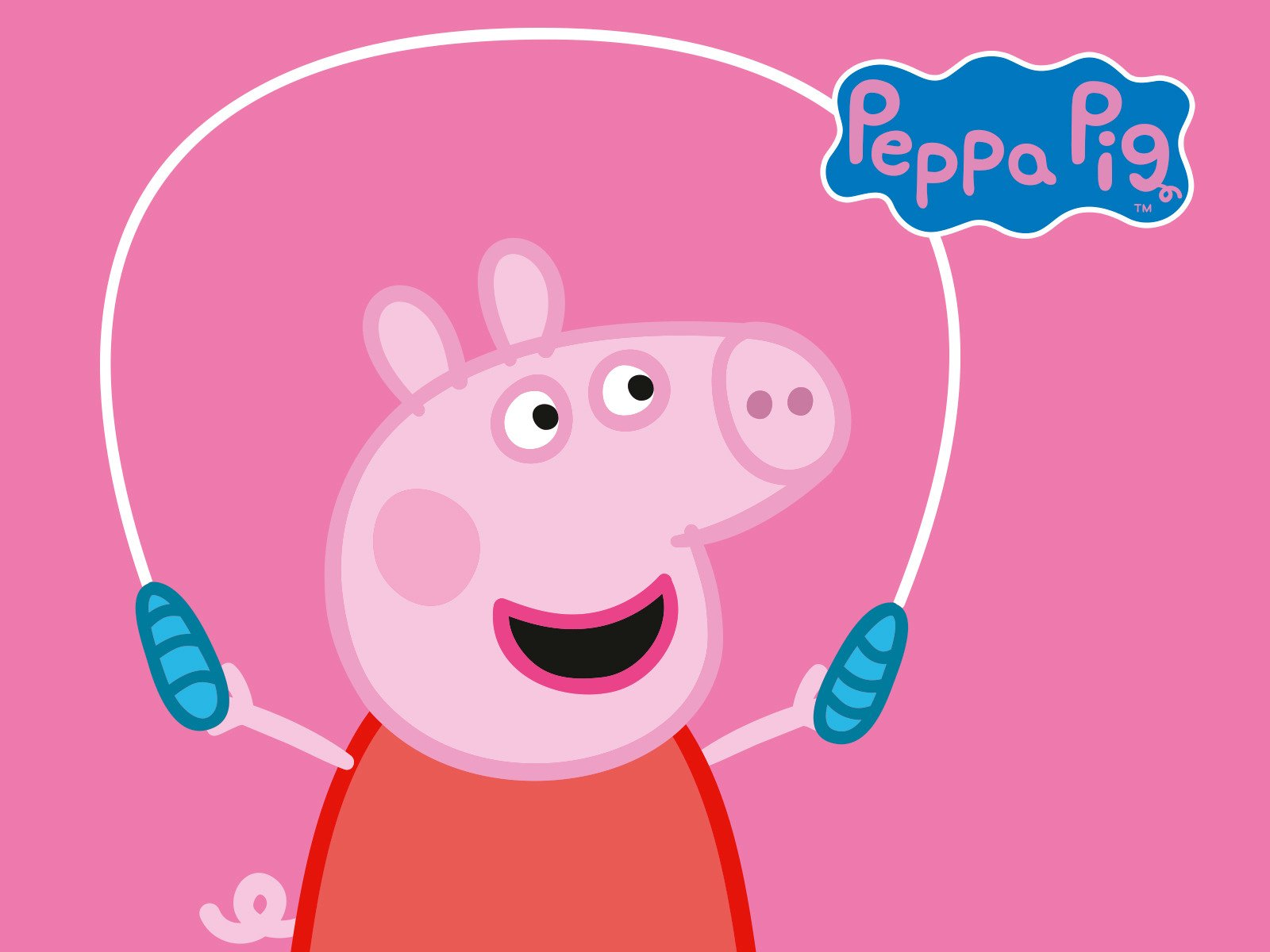 Amazon co uk: Watch Peppa Pig - Volume 5 | Prime Video