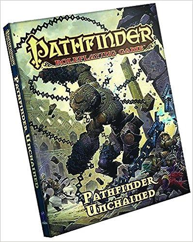 Pathfinder Player Companion Dragon Empires Primer Pdf