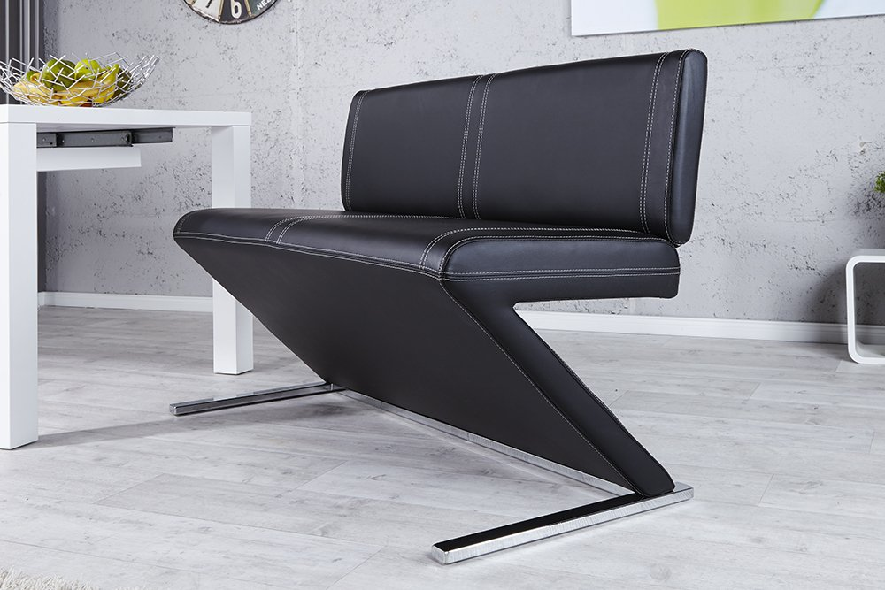 sitzbank leder schwarz finest sitzbank kpl leder schwarz peugeot cc cabrio typd with sitzbank. Black Bedroom Furniture Sets. Home Design Ideas