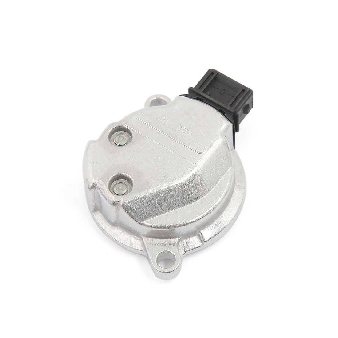 Amazon.com: eDealMax CPS Sensor del árbol de levas Nuevo Motor de árbol de levas de posición Para Audi Volkswagen 058905161B: Automotive