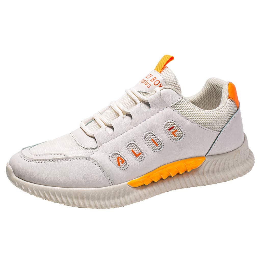 28bb9270b33de Amazon.com | iHPH7 Sneaker Athletic Running Shoes #962910 | Shoes