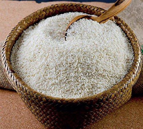 Thai Sticky Rice 2 lbs.
