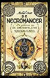 Necromancer (De geheimen van de onsterfelijke Nicolas Flamel)