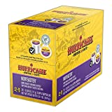 Hurricane Noreaster Coffee, Single Serve Cups for Keurig K Cup Brewers, 24 Count