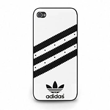 Retro Adidas Logo Iphone 5C Coque,Adidas Logo Coque For Iphone 5C,Iphone 5C