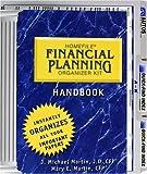 HOMEFILE: Financial Planning Organizer Kit